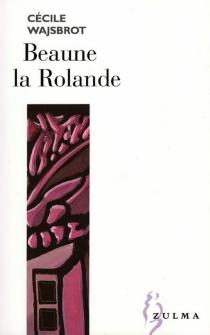 Beaune-la-Rolande - CécileWajsbrot