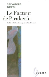 Le facteur de Pirakerfa - SalvatoreNiffoi