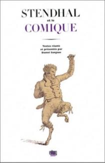 Stendhal et le comique -