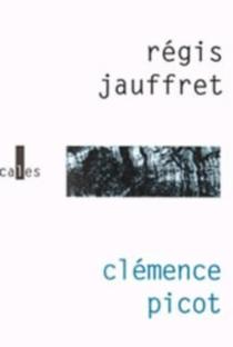 Clémence Picot - RégisJauffret