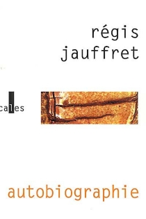 Autobiographie - RégisJauffret