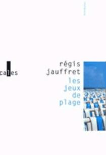 Les jeux de plage - RégisJauffret