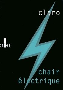 Chair électrique - Claro