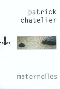 Maternelles - PatrickChatelier