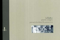 Géométrie dans la poussière - PatriceKilloffer