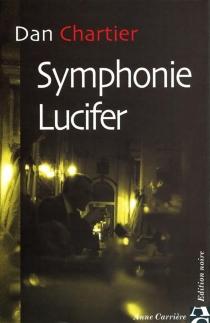 Symphonie Lucifer - DanChartier