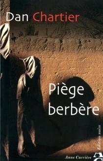 Piège berbère - DanChartier