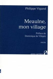 Meaulne, mon village - PhilippeVigand