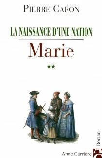 La naissance d'une nation - PierreCaron