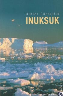 Inuksuk - DidierCornaille