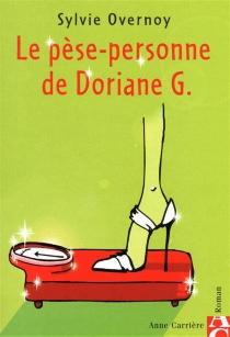 Le pèse-personne de Doriane G. - SylvieOvernoy