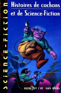 Cochons et science-fiction -