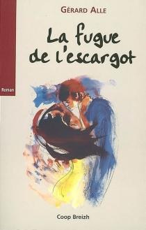 Lancelot, fils de salaud - GérardAlle