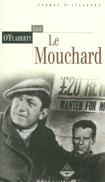 Le mouchard - LiamO'Flaherty