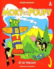 Moky et Poupy - RogerBussemey