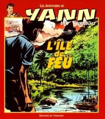 Les aventures de Yann le Vaillant - JacquesConoan