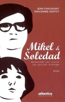 Mikel et Soledad - JeanChalvidant