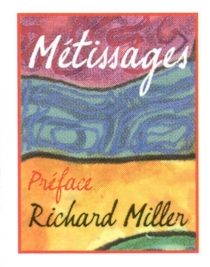 Métissages : recueil de citations -