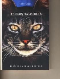 Les chats fantastiques -