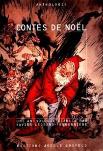Contes de Noël -