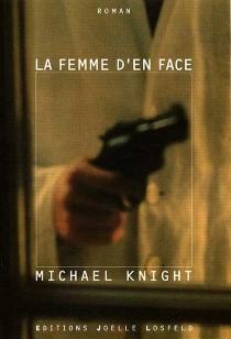 La femme d'en face - MichaelKnight