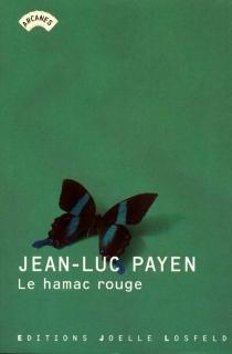 Le hamac rouge - Jean-LucPayen