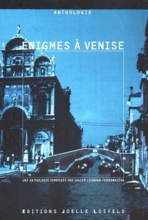 Enigmes à Venise -