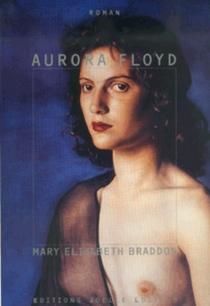 Aurora Floyd - Mary ElizabethBraddon