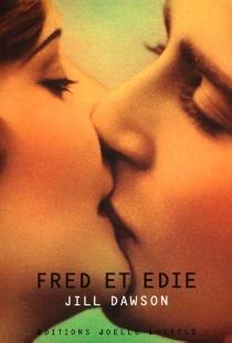 Fred et Edie - JillDawson