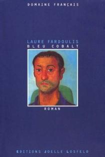 Bleu cobalt - LaureFardoulis