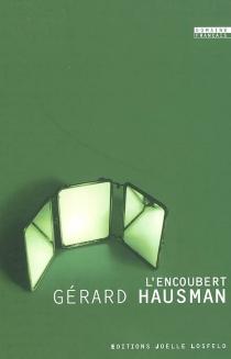 L'encoubert - GérardHausman