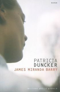James Miranda Barry - Patricia Duncker