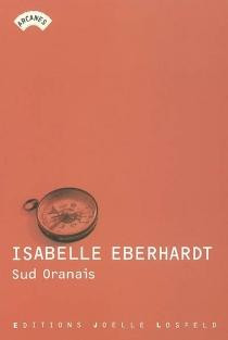 Sud Oranais - IsabelleEberhardt