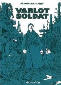 Varlot soldat - DidierDaeninckx
