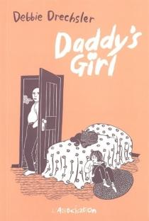 Daddy's girl - DebbieDrechsler