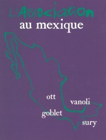 L'Association au Mexique -