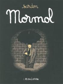 Mormol - VincentSardon