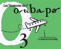 Oubapo - OUBAPO