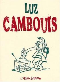 Cambouis - Luz