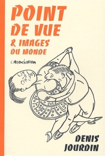 Point de vue et images du monde - DenisJourdin