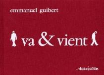 Va et vient - EmmanuelGuibert