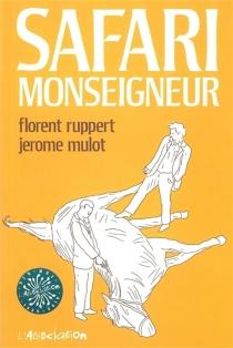 Safari monseigneur - JérômeMulot