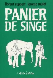 Panier de singe - JérômeMulot