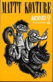 Archives Mattt Konture - MatttKonture