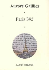 Paris 395 - AuroreGailliez