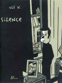 Silence - UlfK.