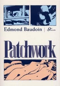 Patchwork - EdmondBaudoin