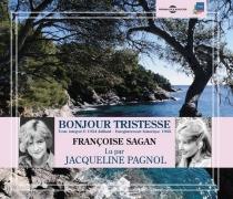 Bonjour tristesse - FrançoiseSagan