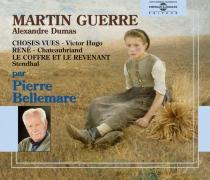Martin Guerre| Choses vues| René -