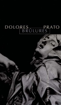 Brûlures - DoloresPrato